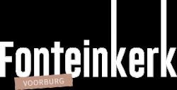 Fonteinkerk Voorburg Logo
